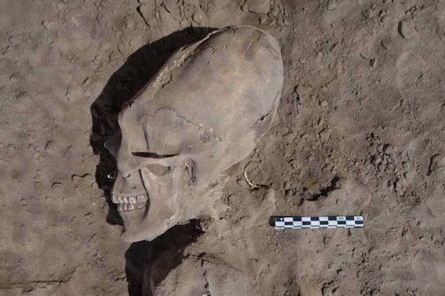 Nephilim-Skull-Mexico