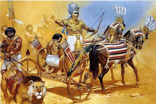 Ancient+Egyptian+Armour